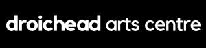 droichead arts centre (03)